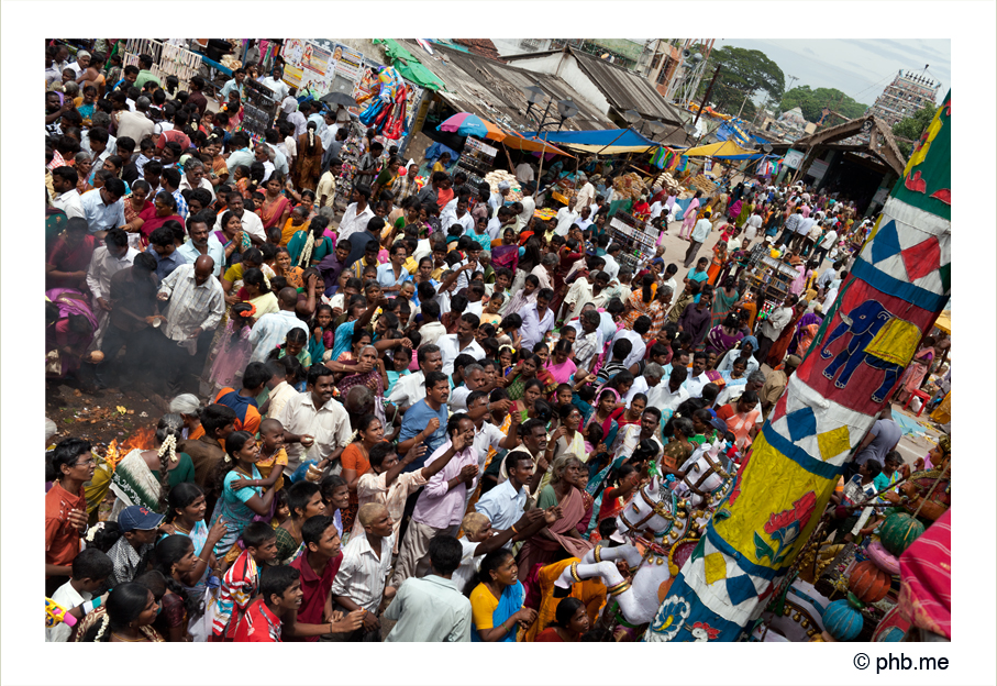 236veerampattiram_india2011-aout