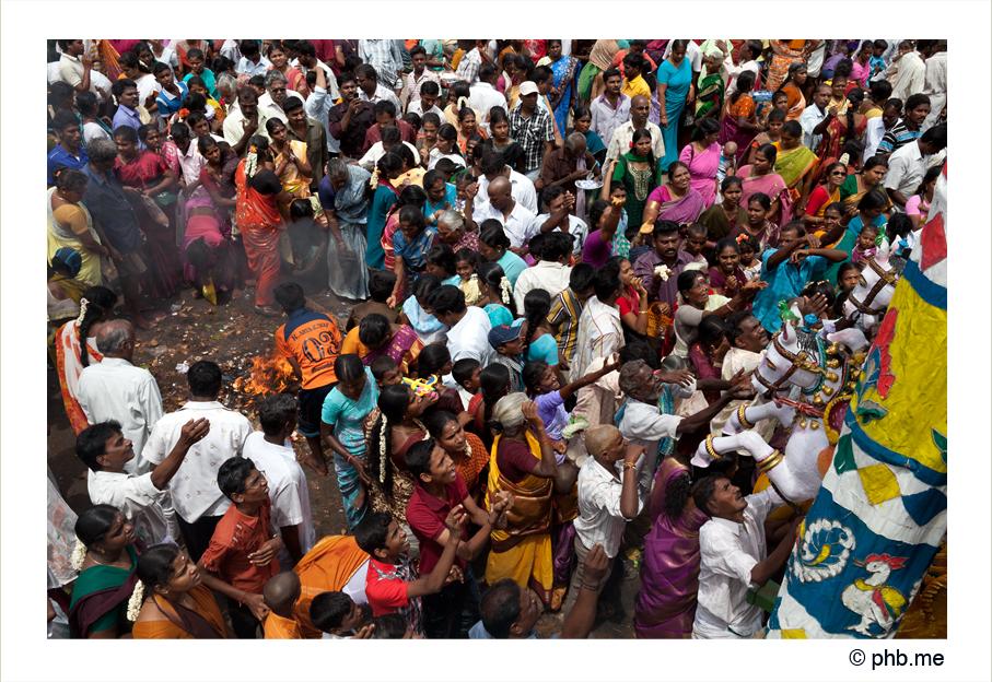 238veerampattiram_india2011-aout
