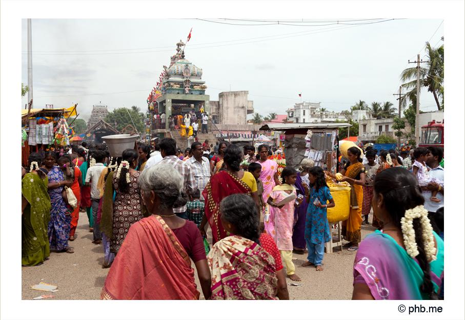 241veerampattiram_india2011-aout