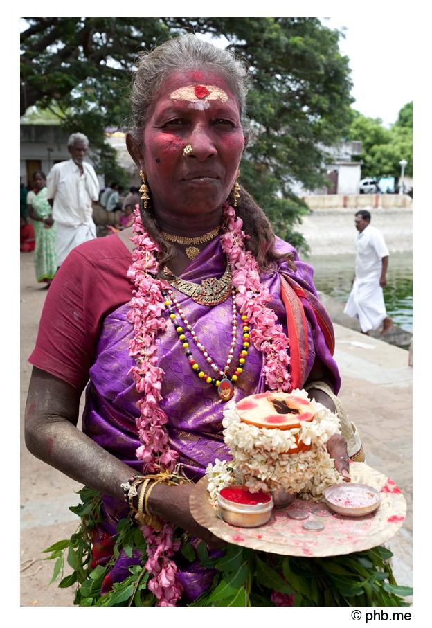 243veerampattiram_india2011-aout