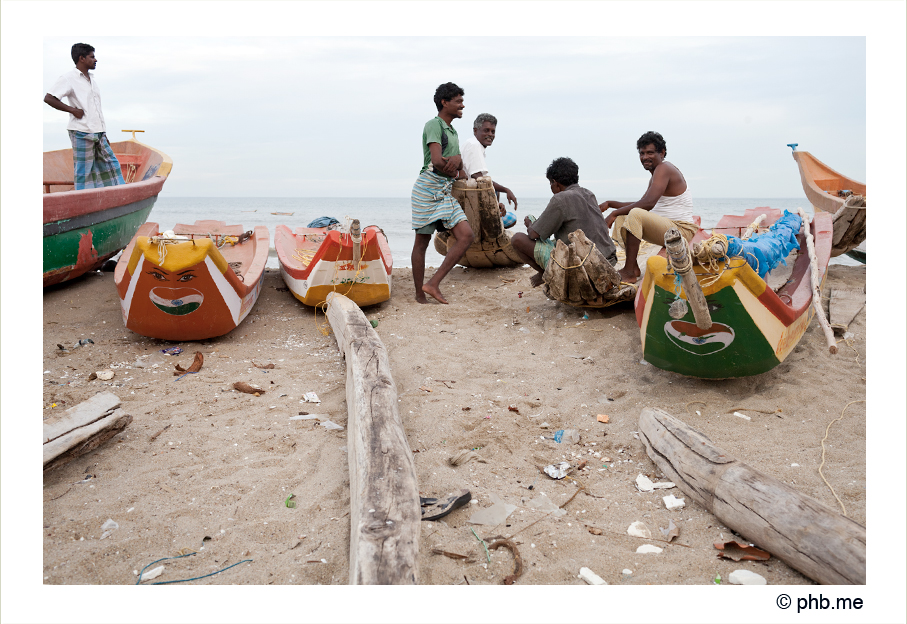 263-muthialpetbeach_india2011-sept