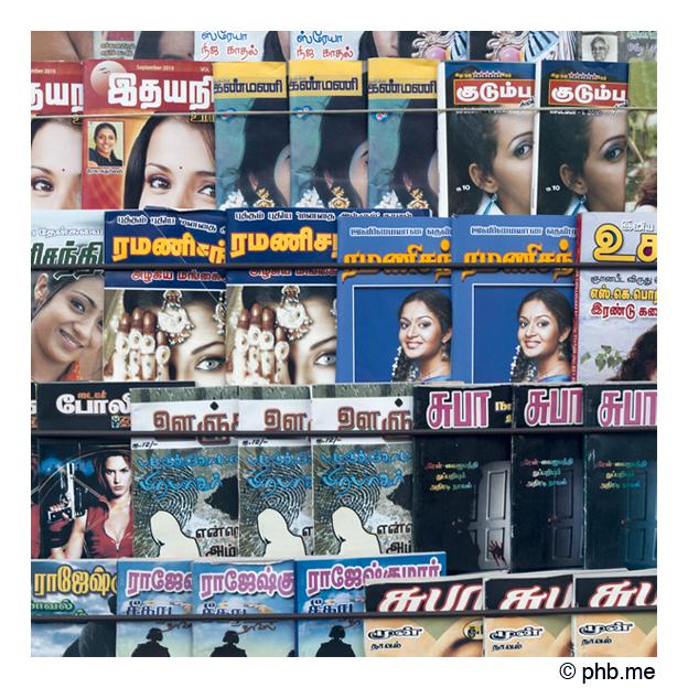 320-pondi_book-india2011-31dec2011