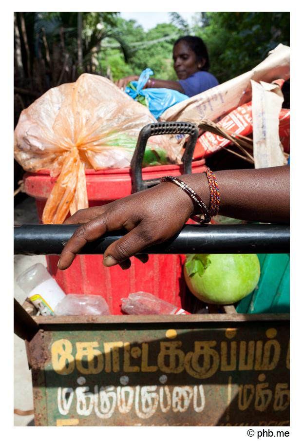 femme-serenity2011-003c-vadha-venila
