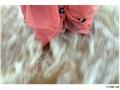 078veerampattiram_india2011-aout