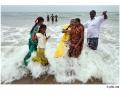 085veerampattiram_india2011-aout