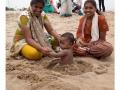 086veerampattiram_india2011-aout