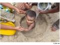 087veerampattiram_india2011-aout