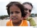 090veerampattiram_india2011-aout