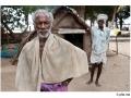 093veerampattiram_india2011-aout