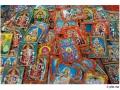 102veerampattiram_india2011-aout