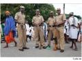 103veerampattiram_india2011-aout