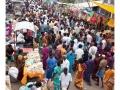 106veerampattiram_india2011-aout