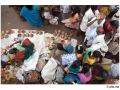 108veerampattiram_india2011-aout