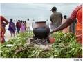 121veerampattiram_india2011-aout