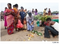128veerampattiram_india2011-aout