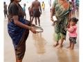 134veerampattiram_india2011-aout