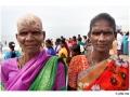 135veerampattiram_india2011-aout