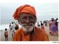 140veerampattiram_india2011-aout