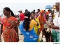 143veerampattiram_india2011-aout