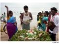 144veerampattiram_india2011-aout