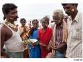 150veerampattiram_india2011-aout