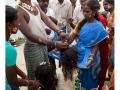 151veerampattiram_india2011-aout
