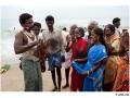 154veerampattiram_india2011-aout