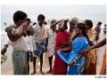 155veerampattiram_india2011-aout