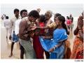 157veerampattiram_india2011-aout
