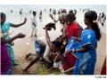 159veerampattiram_india2011-aout