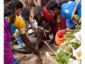 160veerampattiram_india2011-aout