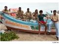 164veerampattiram_india2011-aout