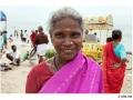165veerampattiram_india2011-aout