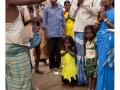 166veerampattiram_india2011-aout