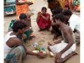 167veerampattiram_india2011-aout
