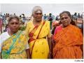 168veerampattiram_india2011-aout