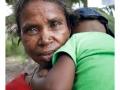 173veerampattiram_india2011-aout