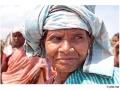 200cuddalore_india2011-sept