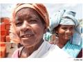 201cuddalore_india2011-sept