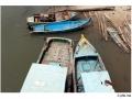 210cuddalore_india2011-sept