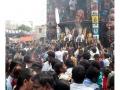 227veerampattiram_india2011-aout