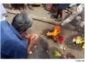 228veerampattiram_india2011-aout