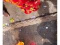 230veerampattiram_india2011-aout