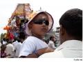 232veerampattiram_india2011-aout