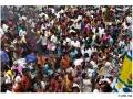 237veerampattiram_india2011-aout