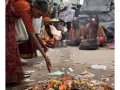 239veerampattiram_india2011-aout
