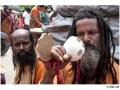 240veerampattiram_india2011-aout