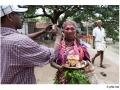 242veerampattiram_india2011-aout
