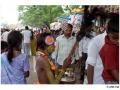244veerampattiram_india2011-aout