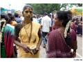 245veerampattiram_india2011-aout